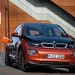 Wypożyczalnia samochodów – Legnica