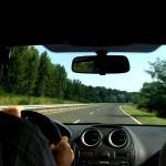Egzamin na prawo jazdy – Legnica