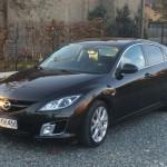 Skup samochodów – Legnica