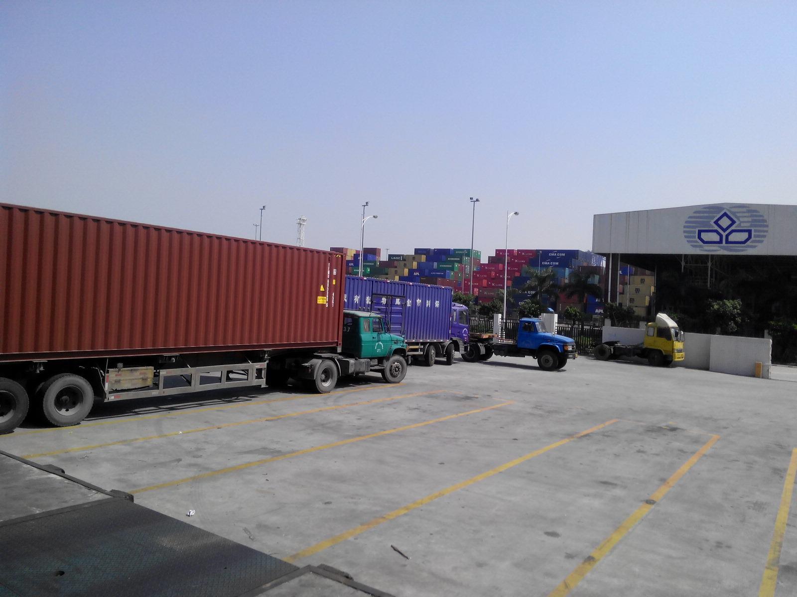 Logistyka transportu (3)