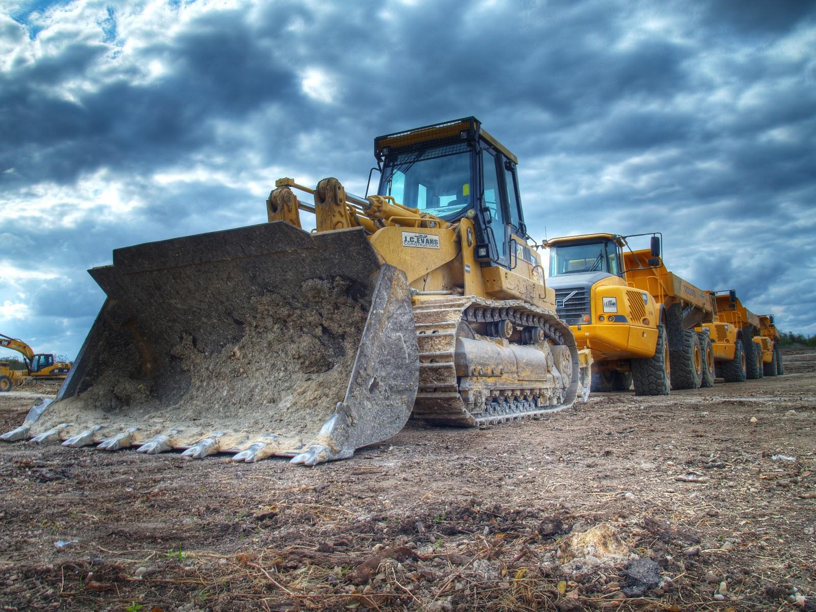 Producent maszyn budowlanych (4)