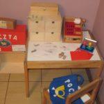 Deweloperzy – budowa Dom do wynajęcia – Dzierżawca